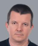 Sergey Erofeev