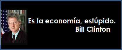Bill Clinton Economy