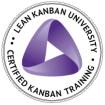 LKU CertifiedKanbanTraining