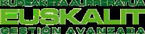 euskalit_logo