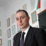 Orlin Kouzov