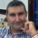 Juan Ramón García