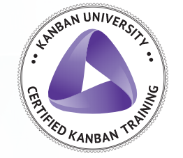 KU-certified-training