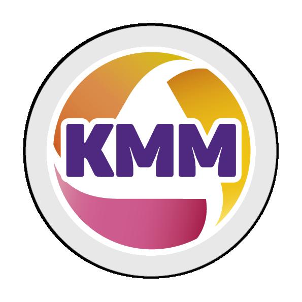 Logo KMM