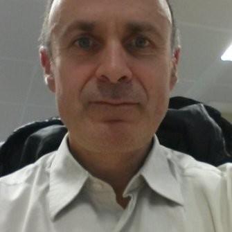 Juan J. Gil Bilbao