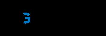 Logotipo BIC Gipuzkoa nuestros clientes