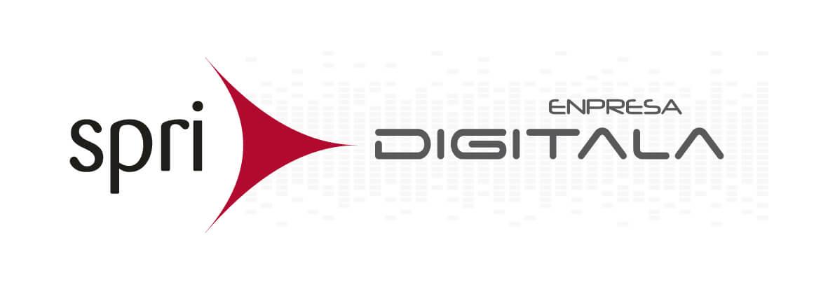 Logotipo Spri nuestros clientes