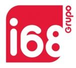Logotipo Informatica68 nuestros clientes