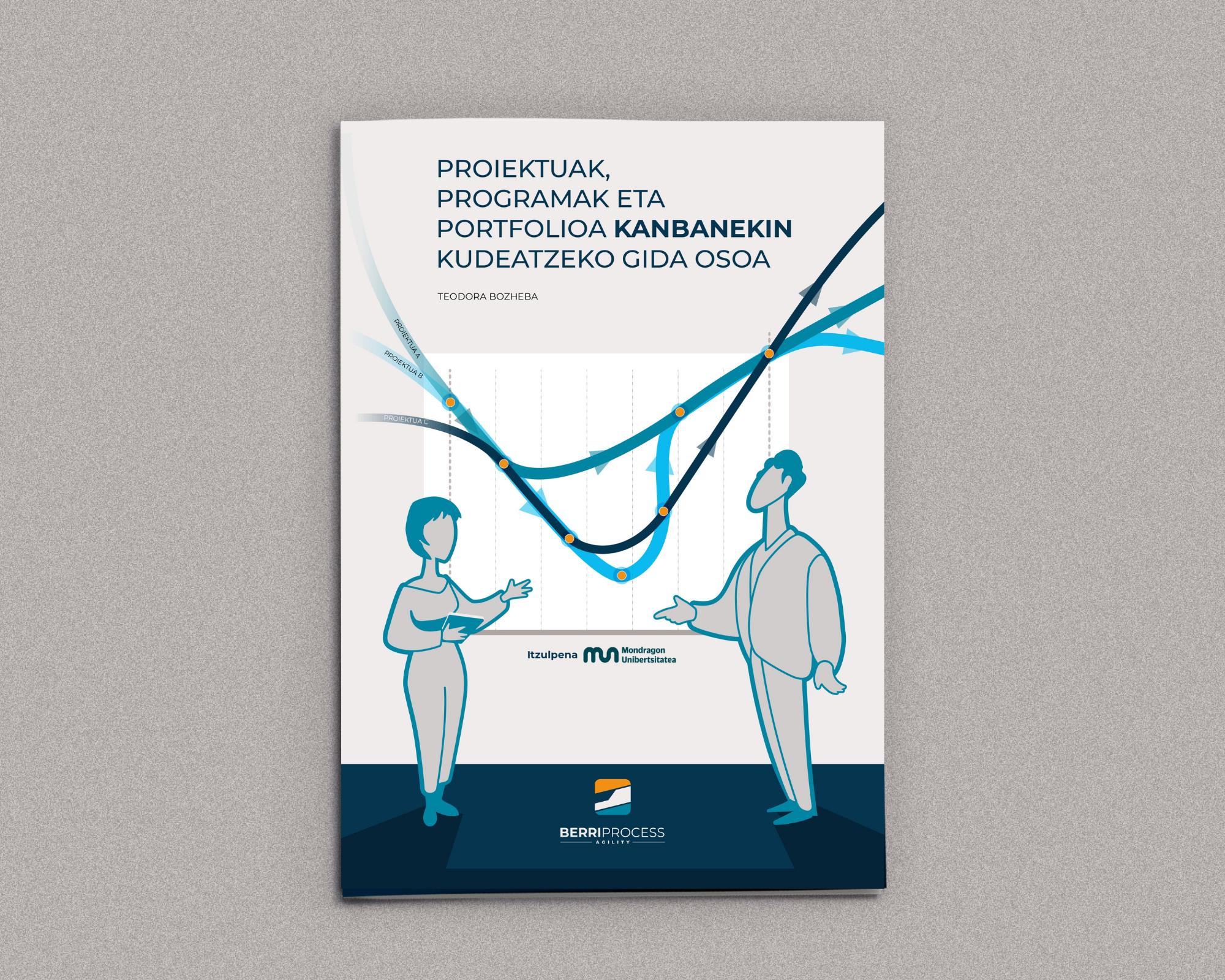 Imagen portada Guía Eusk - web materiales